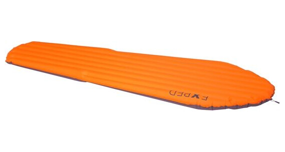 Exped SynMat Hyperlite LW